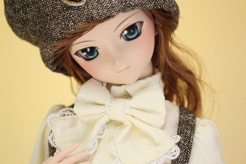 Rin_21_2