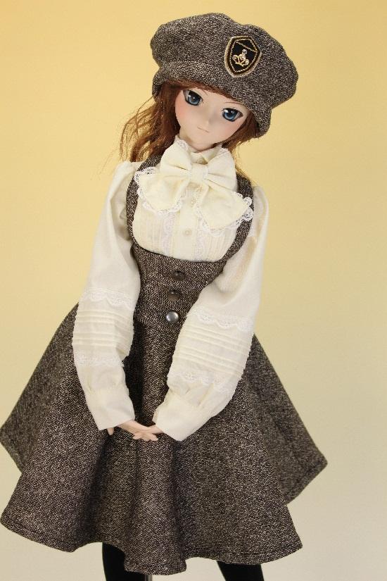 Rin_31